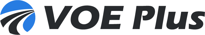 DriverReach logo